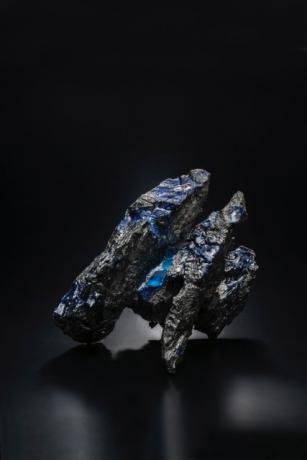 Blue 13-01