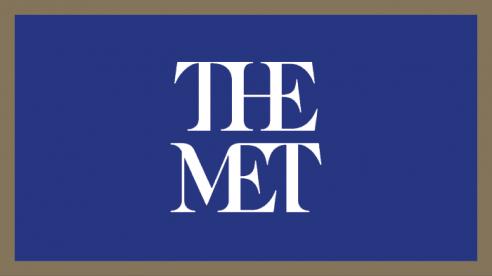 Colenbrander to the MET