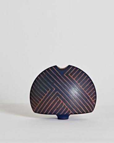 Atomic Vase