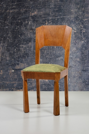 Chair (set of 4)