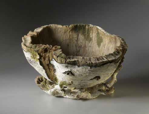 Untitled Bowl #1