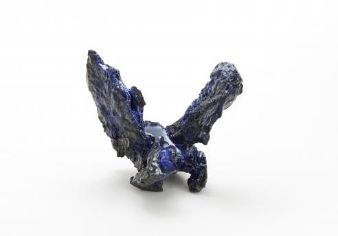 Blue 17-02