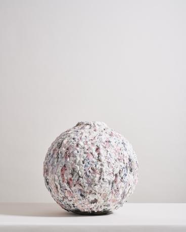 Moon Jar #2171