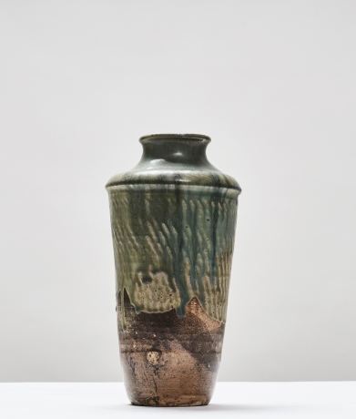 Shouldered Urn