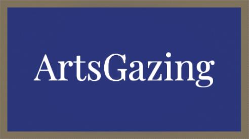 33 Pots: A Decade in Cahoots – Gareth Mason – Jason Jacques Gallery