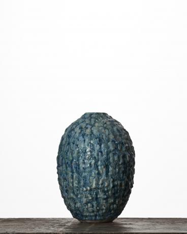 Blue Moonjar #1888