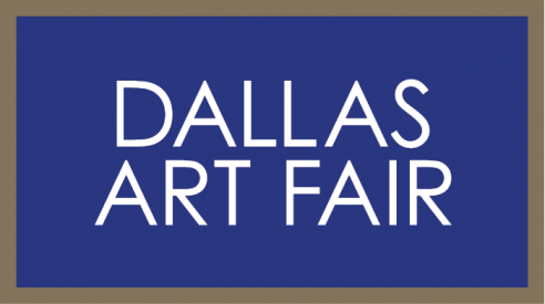 12 Artworks to Collect at the Dallas Art Fair