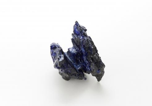 Blue 17-08