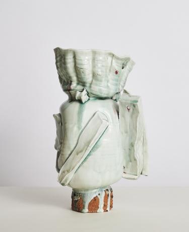 Sarcophagus Carrier