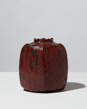 Molten Vase