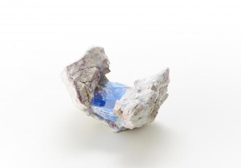 Blue 09-m02