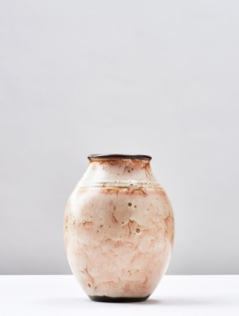 Vase, Vers