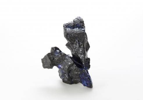 Blue 17-07