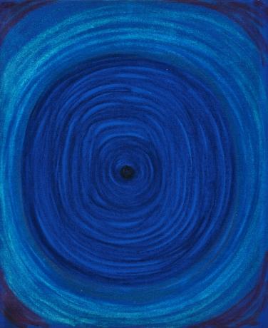 "Image 13 After ""Twelve Moods"" by Rudolf Steiner"