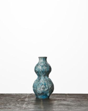 Other World Vase #1040