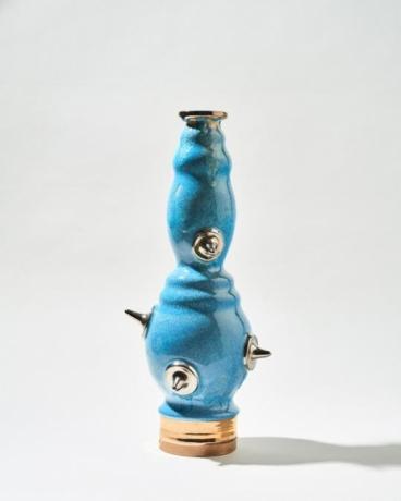 Vase Stack