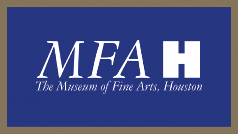 Circa 1900, Museum of Fine Arts Houston