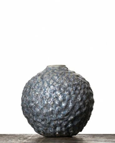 Grey Moonjar #1870