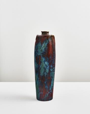 Sensual Vase