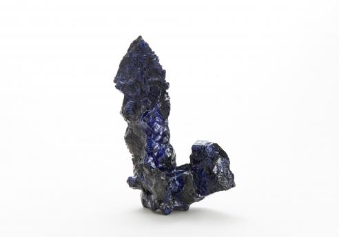 Blue 17-05