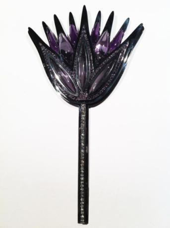 Lotus Pin