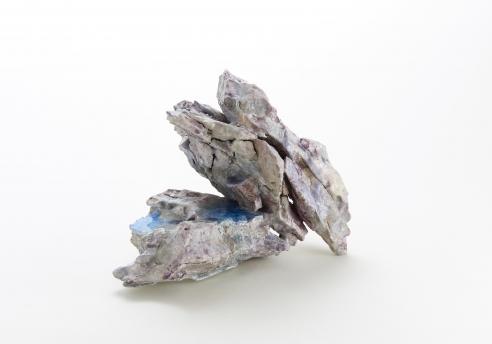 Blue 08-03