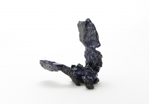 Blue 17-06