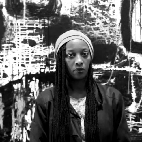 Solange Umutoni