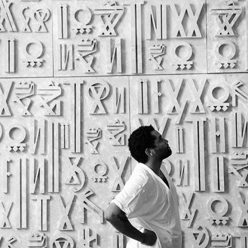 Retna, Hg Contemporary, Philippe Hoerle-Guggenheim