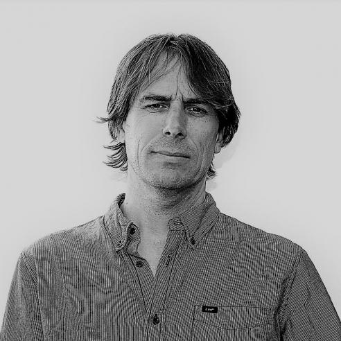Simon Zabell, Hg Contemporary, Philippe Hoerle-Guggenheim