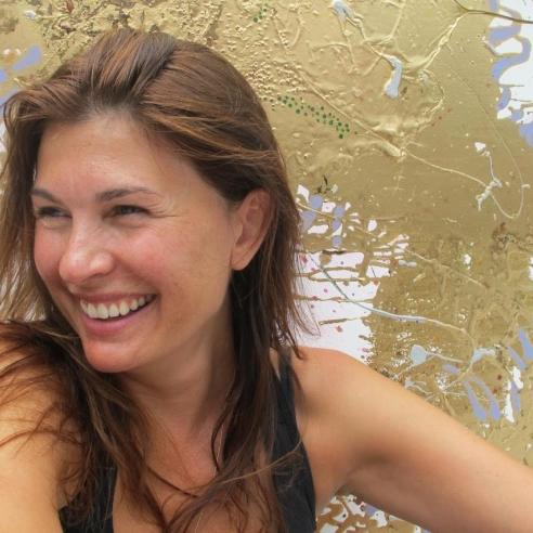 Sara Conca