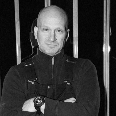 Jan Larsen