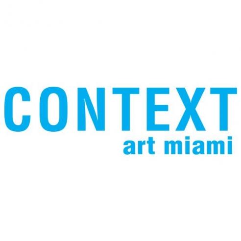 Context - Jan Kossen Contemporary