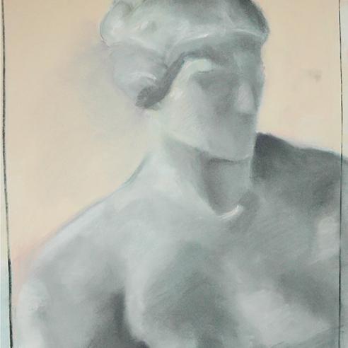 Drawing 1 J