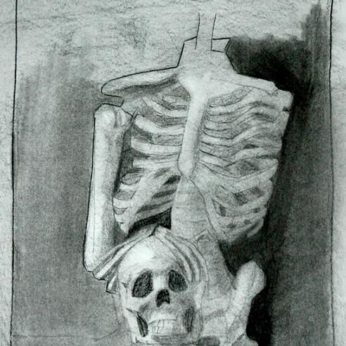 Drawing 1 E