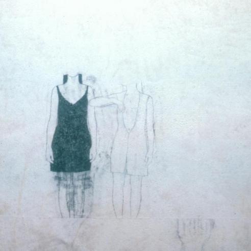 Six Artists