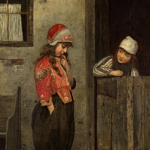 Rudolf Hirth du Frênes