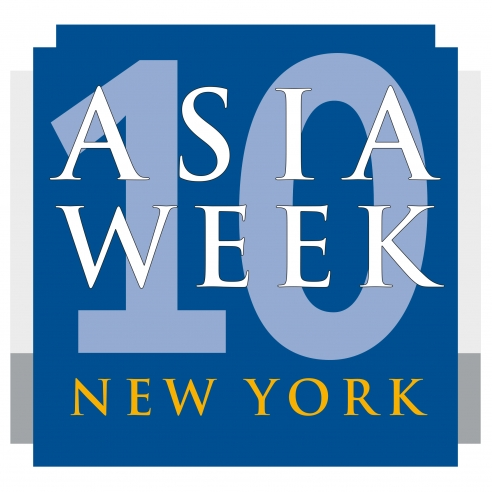 Asia Week NY - March 2019