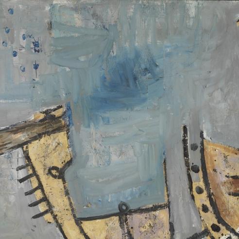 Die Vertreibung aus dem Serail, 1987