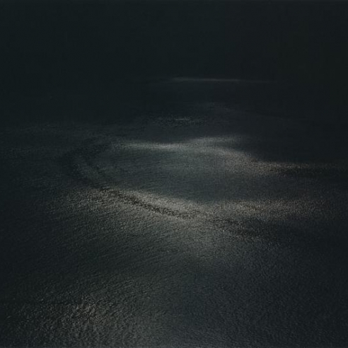 In Darkness Visible, Verse II (2005-07)