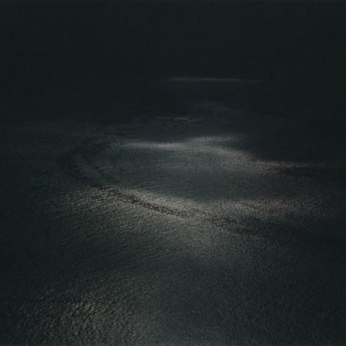 In Darkness Visible, Verse II (2005-07)