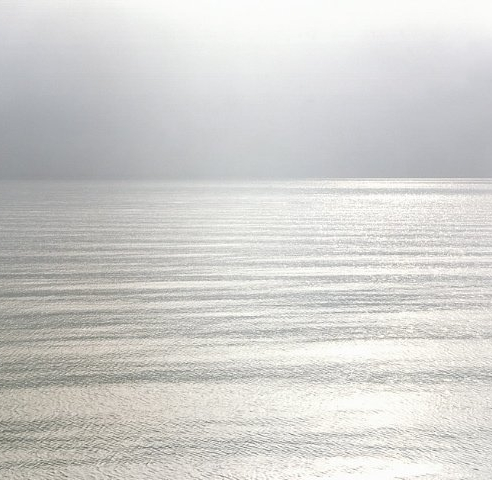 Edge, Verse I (2002-06)