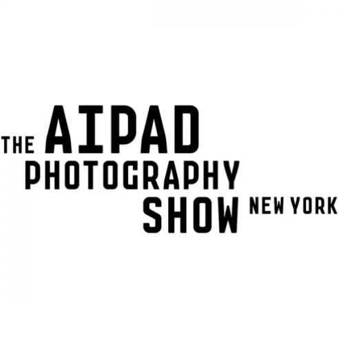 AIPAD New York