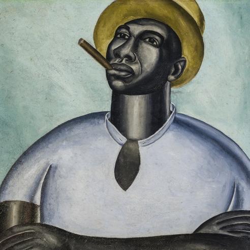 Everett Gee Jackson (1900–1995)