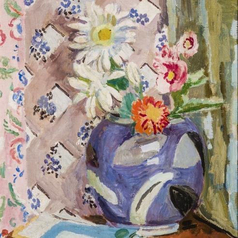 Vanessa Bell (1879–1961)
