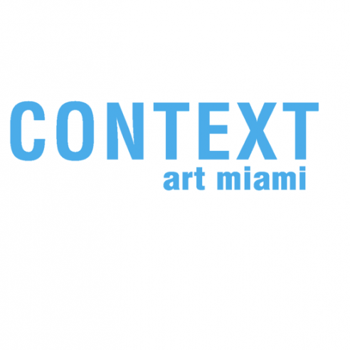CONTEXT Art Miami 2018