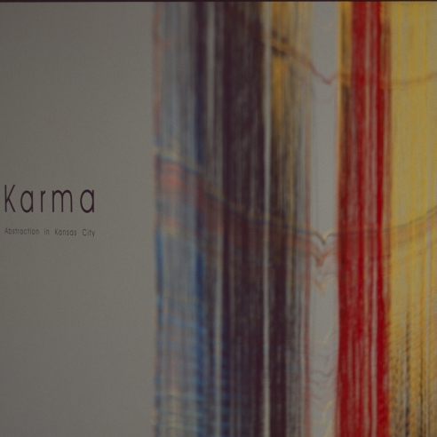 Karma - Abstraction in Kansas City