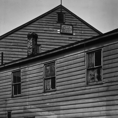 Paterson: 1946