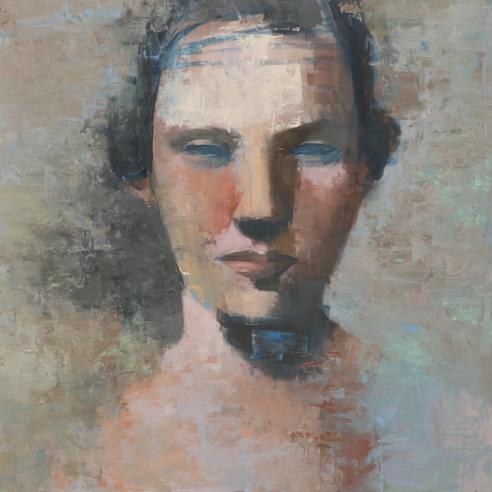 Elena  Zolotnitsky