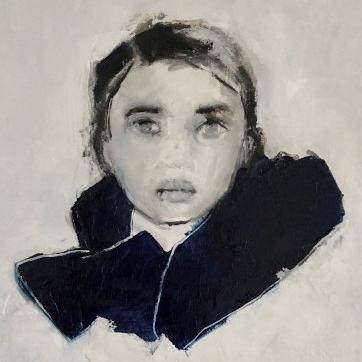 Linda Stojak